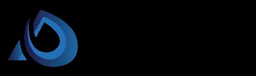 Doanh Trí