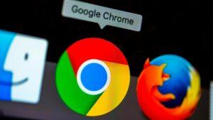 google chrome là gì