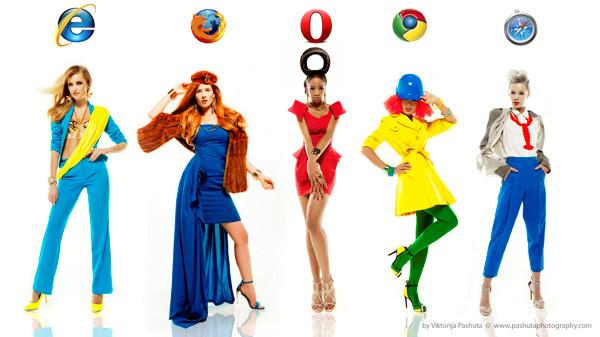 trình duyệt web là gì? các trình duyệt web phổ biến nhất hiện nay