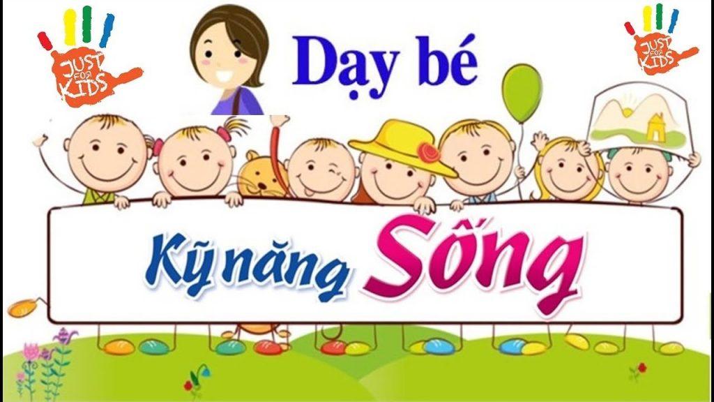 nhung-dieu-can-biet-ve-gia-duc-ky-nang-song-cho-tre