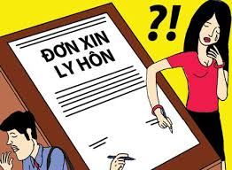nhung-nguyen-nhan-chu-yeu-dan-den-tinh-trang-ly-hon-doi-song-sau-hon-nhan-co-gi-khac-biet