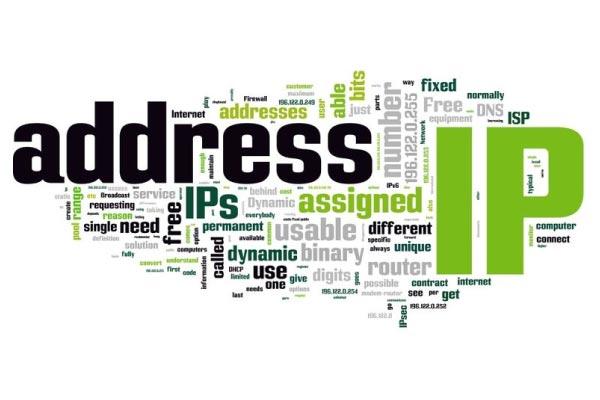 Internet protocol là gì? Tổng hợp những điều cần biết về IP