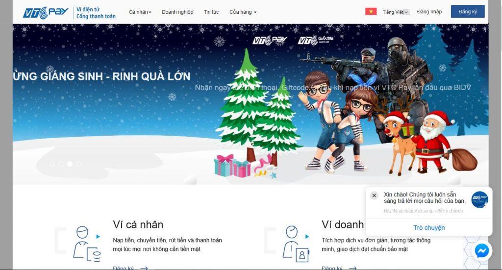 tra cứu hóa đơn tiền điện online