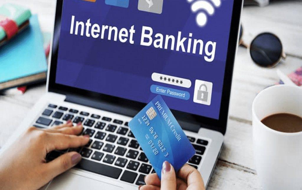 thanh toán cước internet fpt trực tuyến