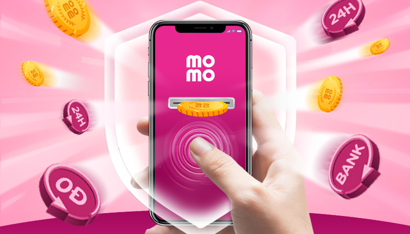 Momo-co-the-nhan-chuyen-tien-tuc-thi-thanh-toan-hoa-don-dien-nuoc-don-hang-online