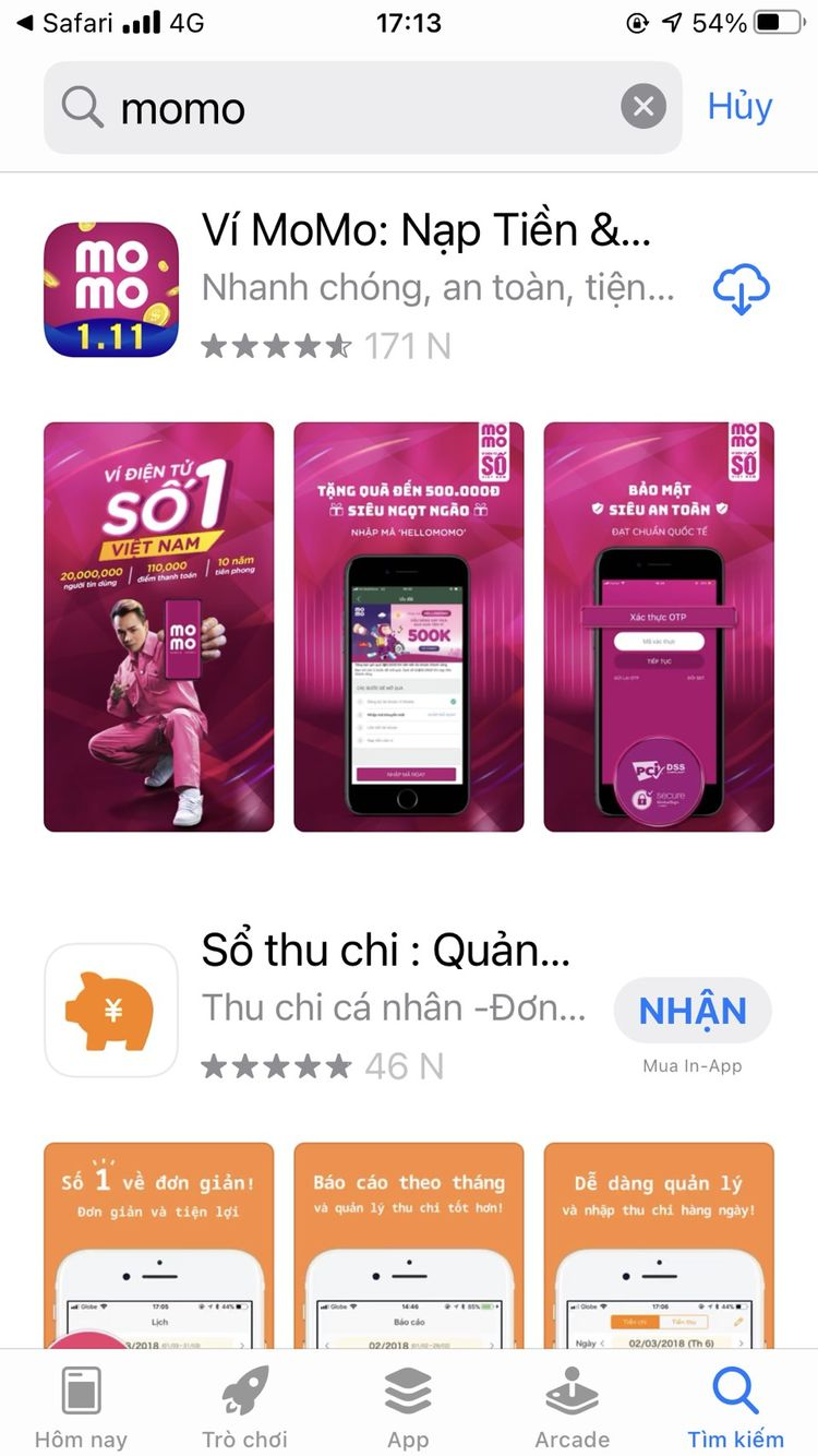 Thanh-toan-quang-cao-facebook-bang-Momo-co-uu-diem-gi