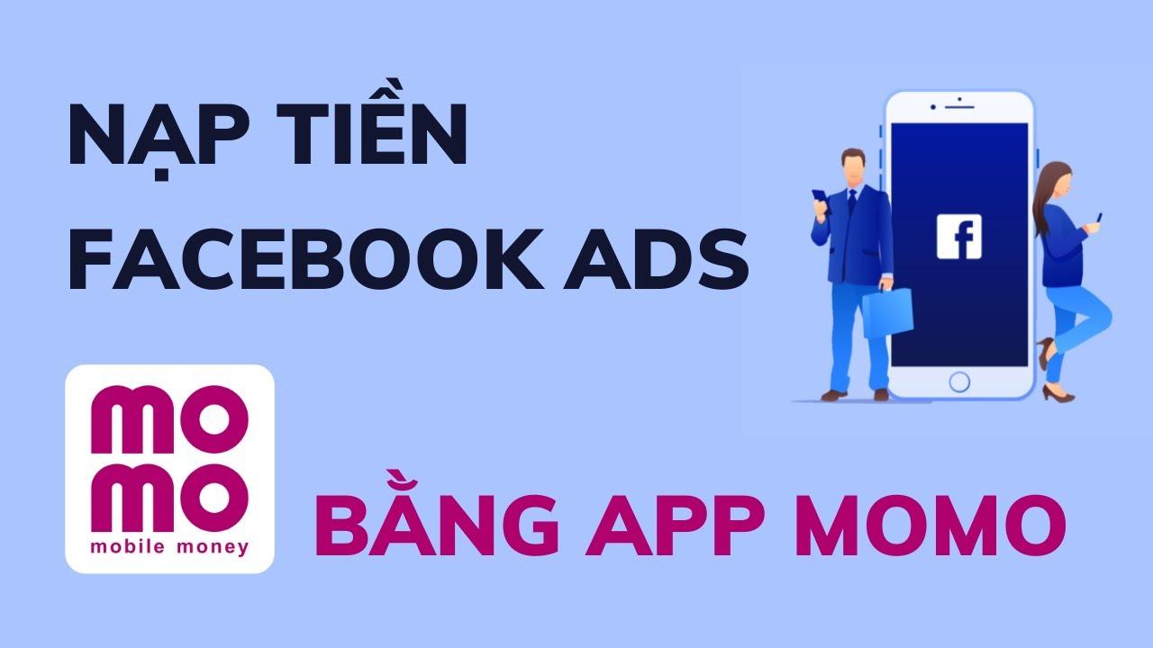 cach-thanh-toan-quang-cao-facebook-bang-Momo